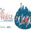 beatthebridge
